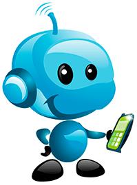 Sammenlign mobilselskaber og find det billigste mobilabonnement